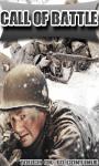 Call Of Battle_ screenshot 1/3