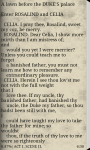 AS YOU LIKE IT by Shakespeare screenshot 2/6