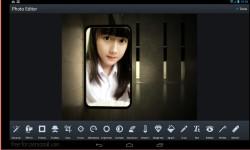 Hoarding Frames Part 4 screenshot 1/4