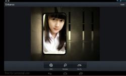 Hoarding Frames Part 4 screenshot 2/4