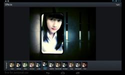 Hoarding Frames Part 4 screenshot 3/4