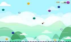 Drop n Pop screenshot 3/3