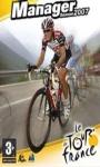 Tour France Manager 2007 screenshot 1/6