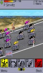 Tour France Manager 2007 screenshot 3/6