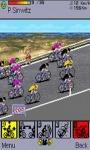 Tour France Manager 2007 screenshot 6/6