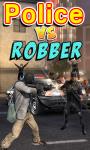 Police Vs ROBBER  screenshot 1/1