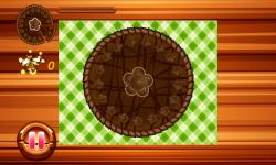 Cake Defense screenshot 4/5