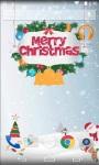 Merry Christmas Santa - Game screenshot 1/3