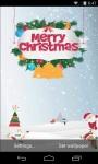 Merry Christmas Santa - Game screenshot 3/3