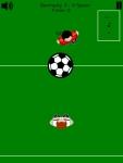 One Man Football screenshot 1/6