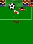 One Man Football screenshot 5/6