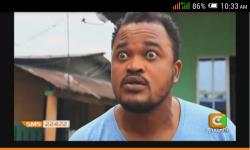 AfricAppTv screenshot 5/6