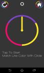 Crazy Circle screenshot 3/6