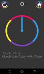 Crazy Circle screenshot 4/6