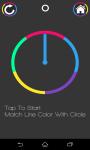 Crazy Circle screenshot 5/6