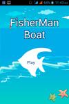 Fisher Man screenshot 1/6