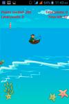 Fisher Man screenshot 2/6