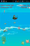 Fisher Man screenshot 3/6