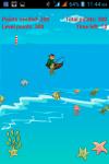 Fisher Man screenshot 4/6