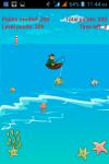 Fisher Man screenshot 5/6