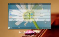 Music Player pack screenshot 3/6