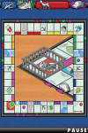Monopoly Here and Now FREE screenshot 2/3