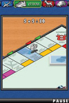 Monopoly Here and Now FREE screenshot 3/3