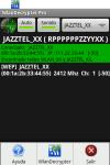 WlanDecrypter Pro screenshot 3/6
