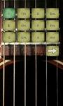 Virtual Guitar screenshot 2/4