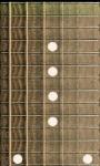 Virtual Guitar screenshot 3/4
