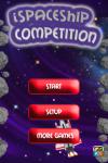 iSpaceship Competition  screenshot 1/5