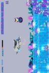 i-WAr Spaceship Gold screenshot 1/5