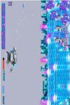 i-WAr Spaceship Gold screenshot 3/5