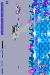 i-WAr Spaceship Gold screenshot 4/5