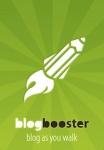 BlogBooster Free screenshot 1/1