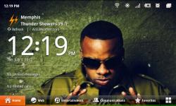Yo Gotti HD Wallpapers screenshot 2/3
