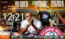 Yo Gotti HD Wallpapers screenshot 3/3