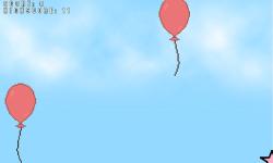 Super Balloon Shooter screenshot 2/3