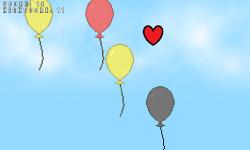 Super Balloon Shooter screenshot 3/3