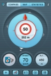 i SpeedCam World (Speed Camera Detector with GP... screenshot 1/1