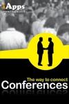Conferences screenshot 1/1