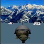 Braveshell forS screenshot 1/6