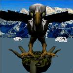 Braveshell forS screenshot 2/6