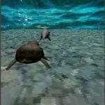 Braveshell forS screenshot 3/6