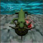 Braveshell forS screenshot 4/6