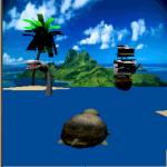 Braveshell forS screenshot 5/6