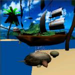 Braveshell forS screenshot 6/6
