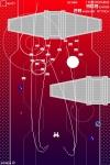 Space Invaders Infinity Gene Lite screenshot 1/1