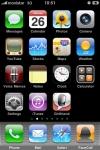 Girlfriend Romantic  Phone screenshot 1/1