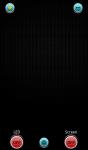 Flash Light LED Torch screenshot 1/3